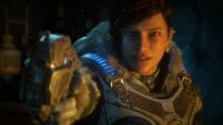 Gears 5 - Screenshots - Bild 10