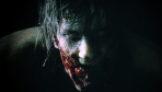 Resident Evil 2 - Screenshots