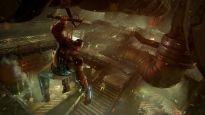 Necromunda: Underhive Wars - Screenshots - Bild 2