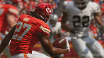Madden NFL 19 - Screenshots - Bild 14