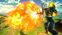 Dragon Ball: FighterZ - Screenshots - Bild 3