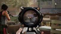 Overkill's The Walking Dead - Screenshots - Bild 19