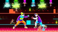 Just Dance 2019 - Screenshots - Bild 5