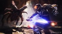 Anthem - Screenshots - Bild 1