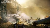 Star Wars: Battlefront II - Screenshots - Bild 3