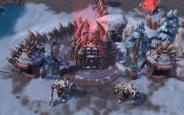Heroes of the Storm - Screenshots - Bild 10