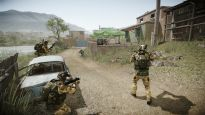 Warface - Screenshots - Bild 14