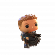Gears POP! - Artworks - Bild 5