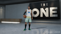NBA Live 19 - Screenshots - Bild 3