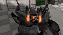 Metal Wolf Chaos XD - Screenshots - Bild 2