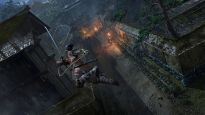 Sekiro: Shadows Die Twice - Screenshots - Bild 6