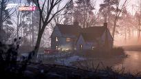 Forza Horizon 4 - Screenshots - Bild 7