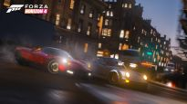 Forza Horizon 4 - Screenshots - Bild 1