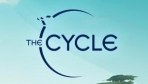 The Cycle - Screenshots