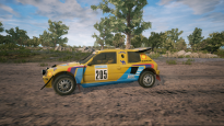 Dakar 18 - Screenshots - Bild 6