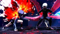TOKYO Ghoul:re CALL to EXIST - Screenshots - Bild 5
