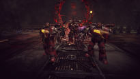 Warhammer 40.000: Inquisitor - Martyr - Screenshots - Bild 2