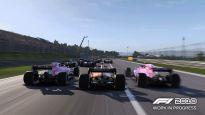 F1 2018 - Screenshots - Bild 14