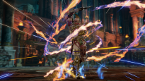 SoulCalibur VI - Screenshots - Bild 27