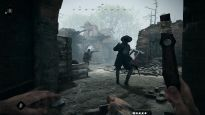 Hunt: Showdown - Screenshots - Bild 4
