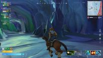 Realm Royale - Screenshots - Bild 5