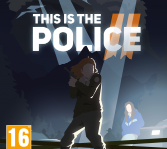 This is the Police 2 - Test