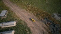 Dakar 18 - Screenshots - Bild 5