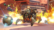 Overwatch - Screenshots - Bild 10