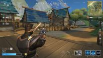 Realm Royale - Screenshots - Bild 2