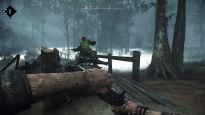 Hunt: Showdown - Screenshots - Bild 3