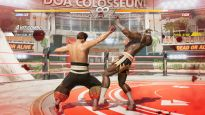 Dead or Alive 6 - Screenshots - Bild 7