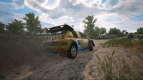 Dakar 18 - Screenshots - Bild 3