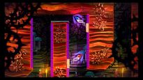 Guacamelee! 2 - Screenshots - Bild 11