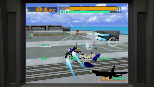 Yakuza Kiwami 2 - Screenshots - Bild 9