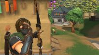 Realm Royale - Screenshots - Bild 6