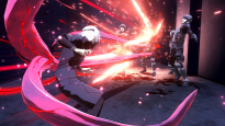 TOKYO Ghoul:re CALL to EXIST - Screenshots - Bild 3