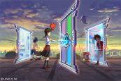 Yo-Kai Watch 4 - Screenshots - Bild 1