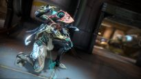 Warframe - Screenshots - Bild 2