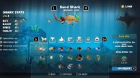 Hungry Shark World - Screenshots - Bild 10