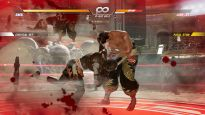 Dead or Alive 6 - Screenshots - Bild 12