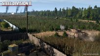 Steel Division 2 - Screenshots - Bild 8