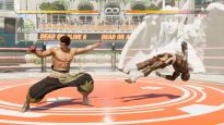 Dead or Alive 6 - Screenshots - Bild 5