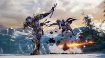 SoulCalibur VI - Screenshots - Bild 20
