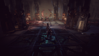 Warhammer 40.000: Inquisitor - Martyr - Screenshots - Bild 3