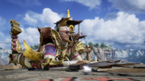 SoulCalibur VI - Screenshots - Bild 7