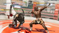 Dead or Alive 6 - Screenshots - Bild 10