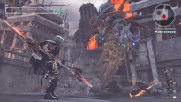 God Eater 3 - Screenshots - Bild 10