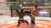 Dead or Alive 6 - Screenshots - Bild 14