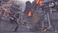 God Eater 3 - Screenshots - Bild 9