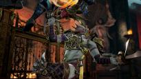 SoulCalibur VI - Screenshots - Bild 24